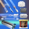ballast for uv lamps