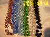 decoration jewelry crystal beads