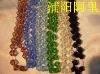 decoration jewelry crystal beads