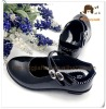 Hot sales! Best-selling beautiful chilren school shoes