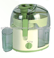 Fruit Juicer at a low price