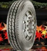 All-steel Radial Tire