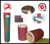 Machine use hard abrasive cloth (GXK51-P)