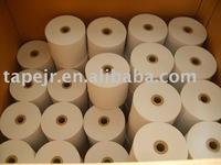 Thermal Paper 58gsm,55gsm