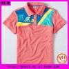 fashion polo shirts for women