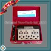 WQ-6F Multiple Electronic acupuncture Apparatus(MEA)