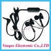 9u speaker handsfree mobile phone handsfree