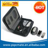 portable laptop usb travel kit