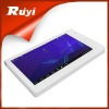 tablet pc 7inch wifi touch screen android 8GB up to 32GB
