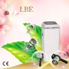 2012 body shapers 40K RF vacuum ultrasonic cavitation machine