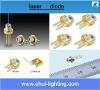 405nm laser diode