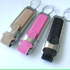 Popular Business Card USB Flash Drive with Full color imprint