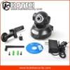 Hot wireless IP/Network Camera