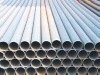 30*30*1.5-4 stainless steel square pipe