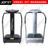 Crazy Fit Massager