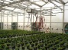 Greenhouse Equipment Irrigation system