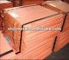 Hot Sale!!!copper cathode producer