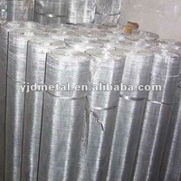 CBRL best price and quality stainless steel wire mesh