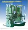 CK5225/DVT250 automatic CNC double column Vertical turret lathe