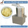 the best sell garlic grinding machine