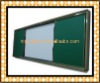 electronic whiteboard combined green board