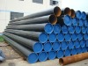 astm/asme standard a179 /sa179 heat exchanger tube