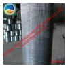 hot factory!!!! high quality stainless steel square mesh 15128134208