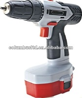 Power Tool-18V Cordless Drill Professional