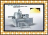 CE Standard High Speed Super Mixing Granules Machine
