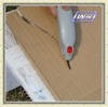 small electric paper cutting machine cut off types of carton
