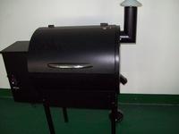 bbq grill(FC-KL07E)