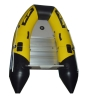 zodiac Inflatable Boat (BD230)