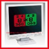 LS-3000 professional lcd view tester / Auto vision tester