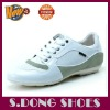 2012 New sneakers shoes for men