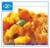 ISO/HACCP quality curry powder
