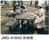 2012 wooden picnic table and bench,standard picnic table,cheap picnic tables