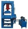 Professional brick machine manufactory