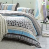Stain Pillowcase In Hometextile Products