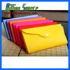 Cool silicone jelly bags for women 2013 new products