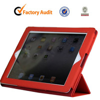 wholesale for ipad smart cover