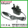 12V LED Power supply
