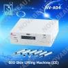 NV-A04. NOVA BIO FACE LIFT, Microcurrent Face Lifting Beauty Machine (CE Approved)