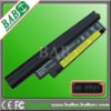 Replacement laptop battery for LENOVO E30