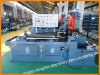 MC360SL Metal steel bar/ pipe cutting machine of automatic