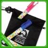 10ml Plastic Pen Spray Bottle for hand sanitizer