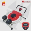 fitness equipment for abdominal exercise with CE equipment