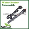 SUBMERSIBLE GLASS WATER HEATER HYDROPONICS AQUARIUM