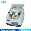HIGH QUALITY Polishing machine