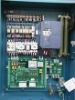 HOT!!!Elevator Control System