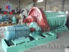 High capacity mine grinding mill For Exporting